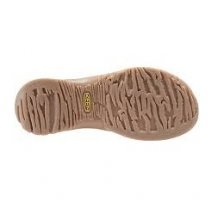Keen Whisper W shitake malachite 1016577 sole