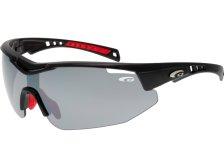 Ochelari de soare Goggle E874 R-TYpe