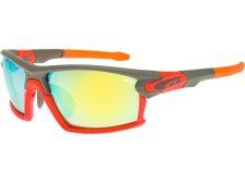 Ochelari de soare Goggle E558 Tango