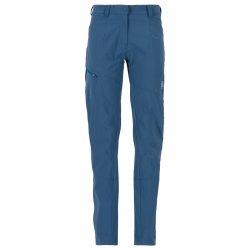 Pantaloni La Sportiva Chain Pant Wm's