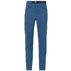Pantaloni La Sportiva Roped Pant M