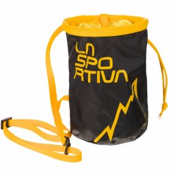 Sac pentru magneziu La Sportiva LSP