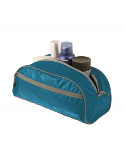 Trusa pentru cosmetice Sea to Summit Toiletry Bag L