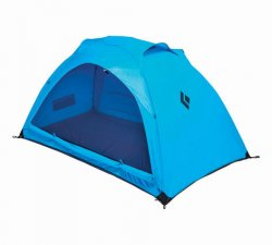Cort Black Diamond Hilight Tent + folie Ground Cloth