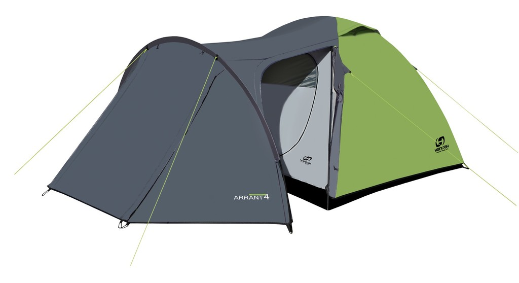 10003221HHXArrant 4 spring greencloudy gray