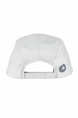 13970169backprecipecoplusbaseballcap