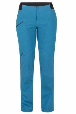 Pantaloni Marmot Scrambler Wm's