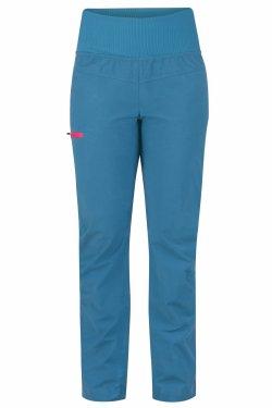 Pantaloni  Marmot Dihedral Pant Wm's