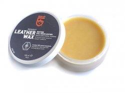 Ceara impermeabilizanta GearAid Revivex Leather 100ml
