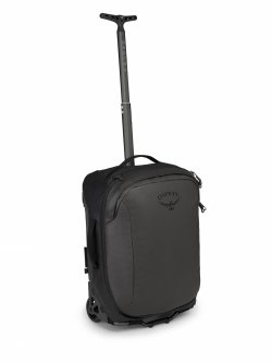 Troler voiaj Osprey Rolling Transporter Global Carry-On 30
