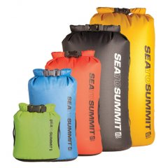 Sac impermeabil Sea To Summit Big River 35L