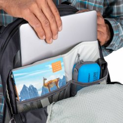 Daylite TravelPadded laptop and tablet sleeveweb