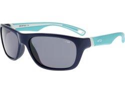 Ochelari de soare Goggle E972-P Mika, pentru copii