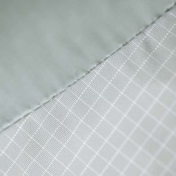 luminaultralightnanoflyfabric