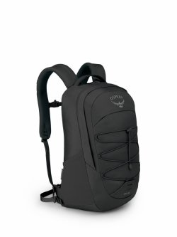 Rucsac Osprey Axis 18 New