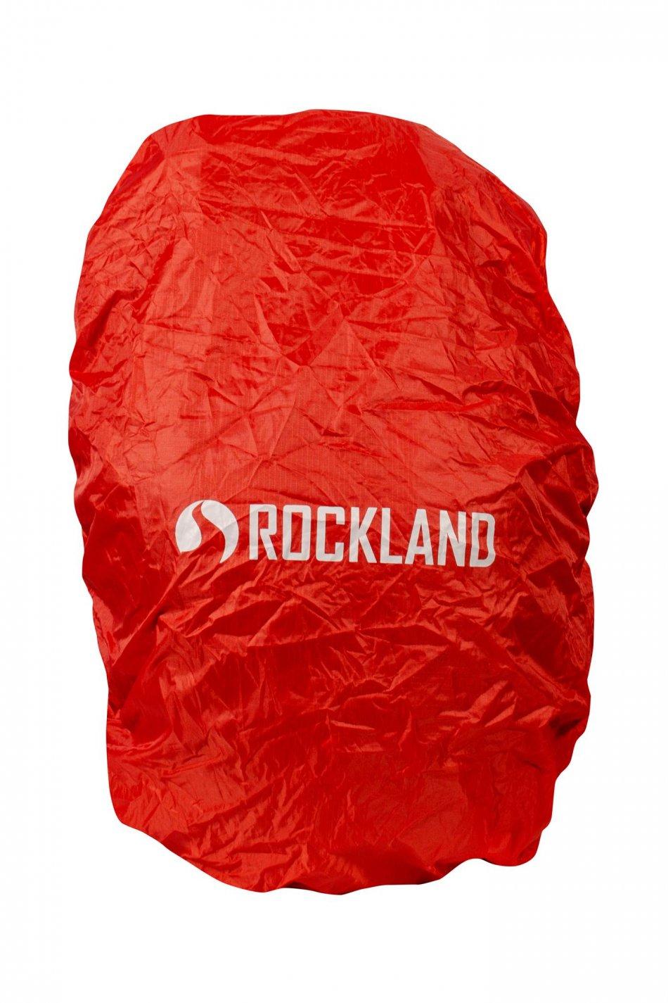 ROCKLAND HUSA S