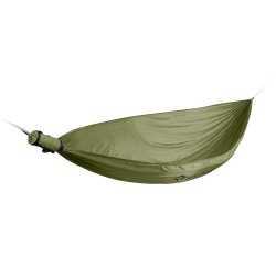 Set hamac plus chingi Sea to Summit Hammock Pro Single
