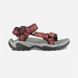 Sandale Teva Terra Fi 5 Universal Ws