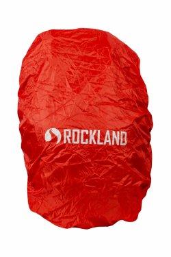 Husa de ploaie pentru rucsac Rockland Raincover S  , 15- 30 L
