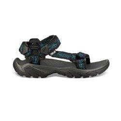 Sandale Teva Terra Fi 5 Universal Ms