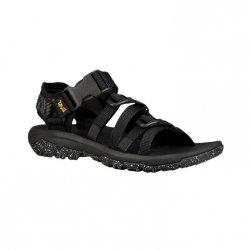 Sandale Teva Huricane XLT2 Alp Ms