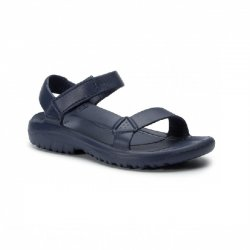Sandale Teva Hurricane Drift Ms