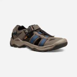 Sandale Teva Omnium 2 MS