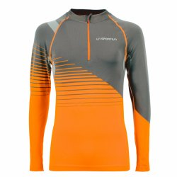 Bluza tehnica La Sportiva Castor LS