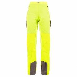 Pantaloni La Sportiva Zenit 2.0 Wm's