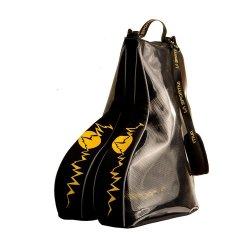 Sac pentru clapari La Sportiva Stratos Shoe Bag