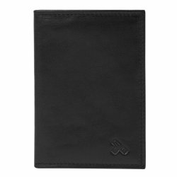 Port-acte Travelon Passport Case RFID