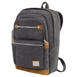 Rucsac anti-furt Travelon Heritage 22L