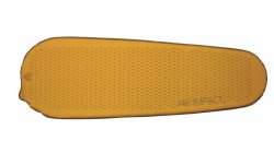 Saltea autogonflabila  Robens Air Impact 3.8cm