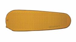 Saltea autogonflabila Robens Air Impact 3.8cm Long