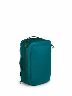 Geanta Osprey Transporter Global Carry-On 36