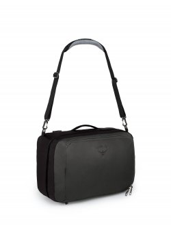 TransporterGlobalCarryOn36F19Side2Blackweb