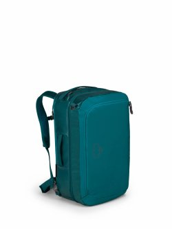 Geanta rucsac Osprey Transporter Carry-On 44