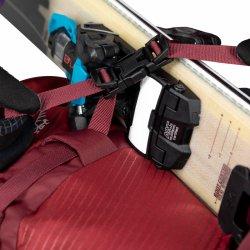 KrestaDiagonal ski carryweb