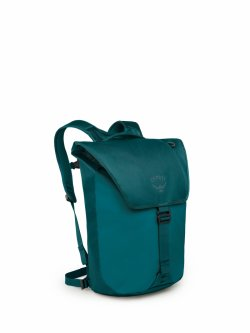 Rucsac Osprey Transporter Flap New 2019