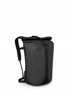 Rucsac Osprey Transporter Roll New 2019