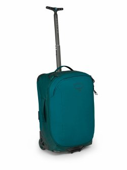 Troler voiaj Osprey Rolling Transporter Carry-On 38