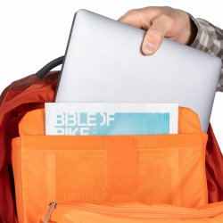 RadialPadded laptop and tablet sleeveweb