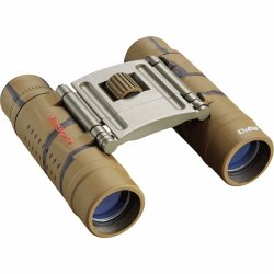 Binoclu Tasco Essentials 10 x 25 Cammo
