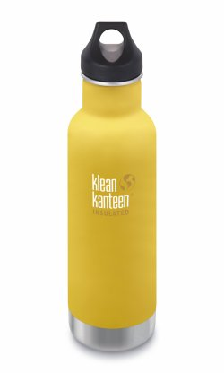 Termos  KleanKanteen Classic Insulated 592ml