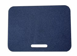 Izopren Basic Nature Seat Cushion EVA