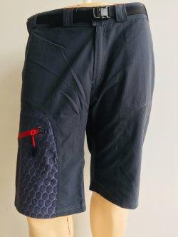 Pantaloni scurti Gravity Rip