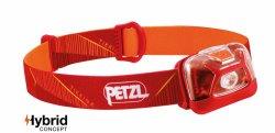Petzl Tikkina Red E091DA01