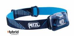Petzl Tikkina Blue E091DA02
