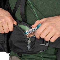 farpointtrektwinzipperedhipbeltpockets1