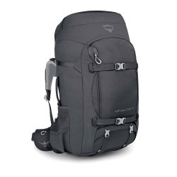 Rucsac Osprey Fairview Trek 70